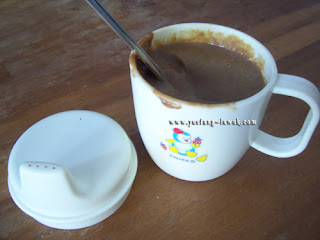 Avocado_vegan_smoothie_in_baby_cup