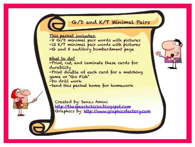organization of essay teacher