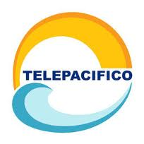 Telepacifico de Colombia en vivo