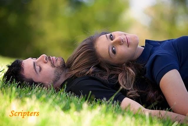 7 Bahagian Tubuh Wanita Menjadikan Suami Hangat