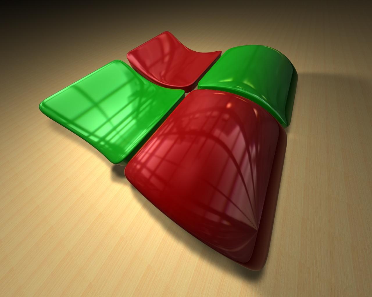 Classic desktop background for windows 7, windows 8, windows vista ...