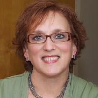 Jill Warren Lucas