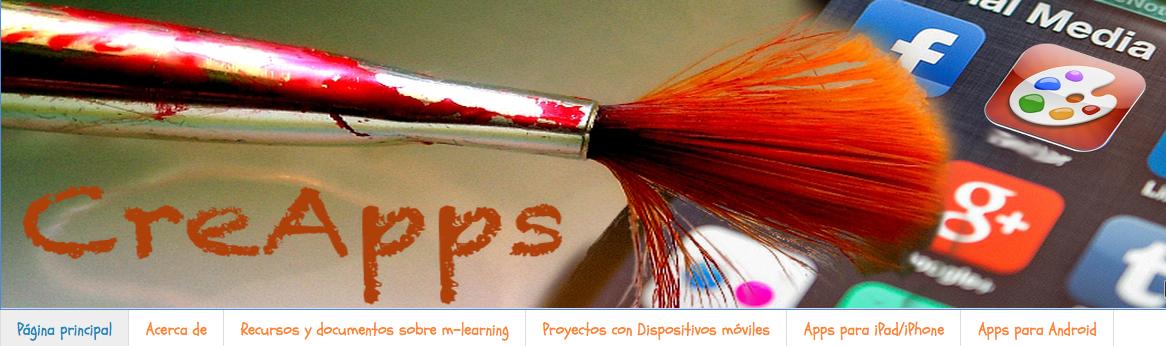 http://crearconapps.blogspot.com.es/
