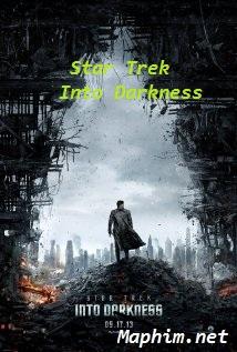 Star Trek Into Darkness ,phim  Star Trek Into Darkness ,xem phim  Star Trek Into Darkness ,  Star Trek Into Darkness  vietsub, Star Trek Into Darkness  full