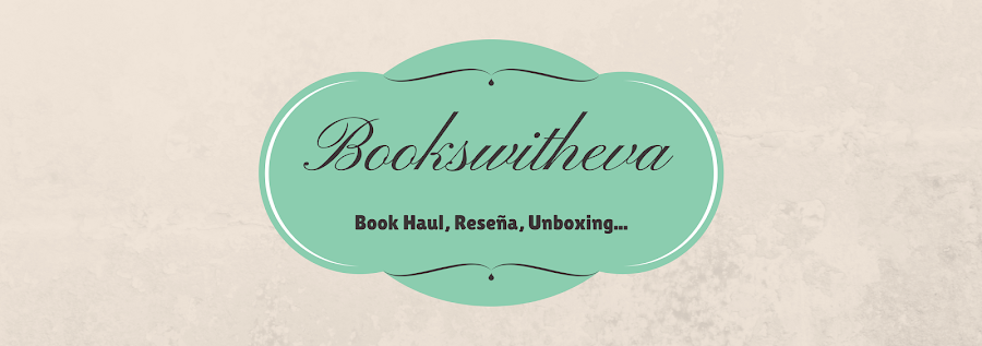 BookswithEva