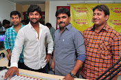 Bale Bale Magadivoi song launch-thumbnail-20