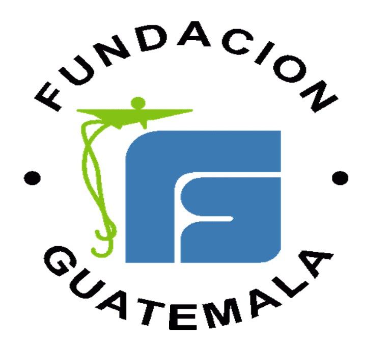 Fundación Guatemala