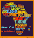 Capture the Spirit of Ubuntu!
