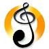 ஆன்லைனில் MP3 பைல்களை சுலபமாக வெட்ட - Online free MP3 cutter