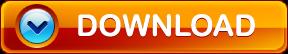 Tayrone Cigano - Áudio Do DVD - 2014