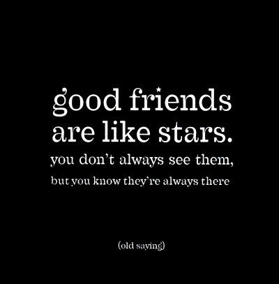 i love you friendship quotes - photo #43