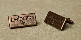http://1.bp.blogspot.com/-Ob74UifQNck/TkFcYDO_-MI/AAAAAAAAAk0/VhWsEy7nn1U/s320/Lebara+cufflinks+bronze.jpg
