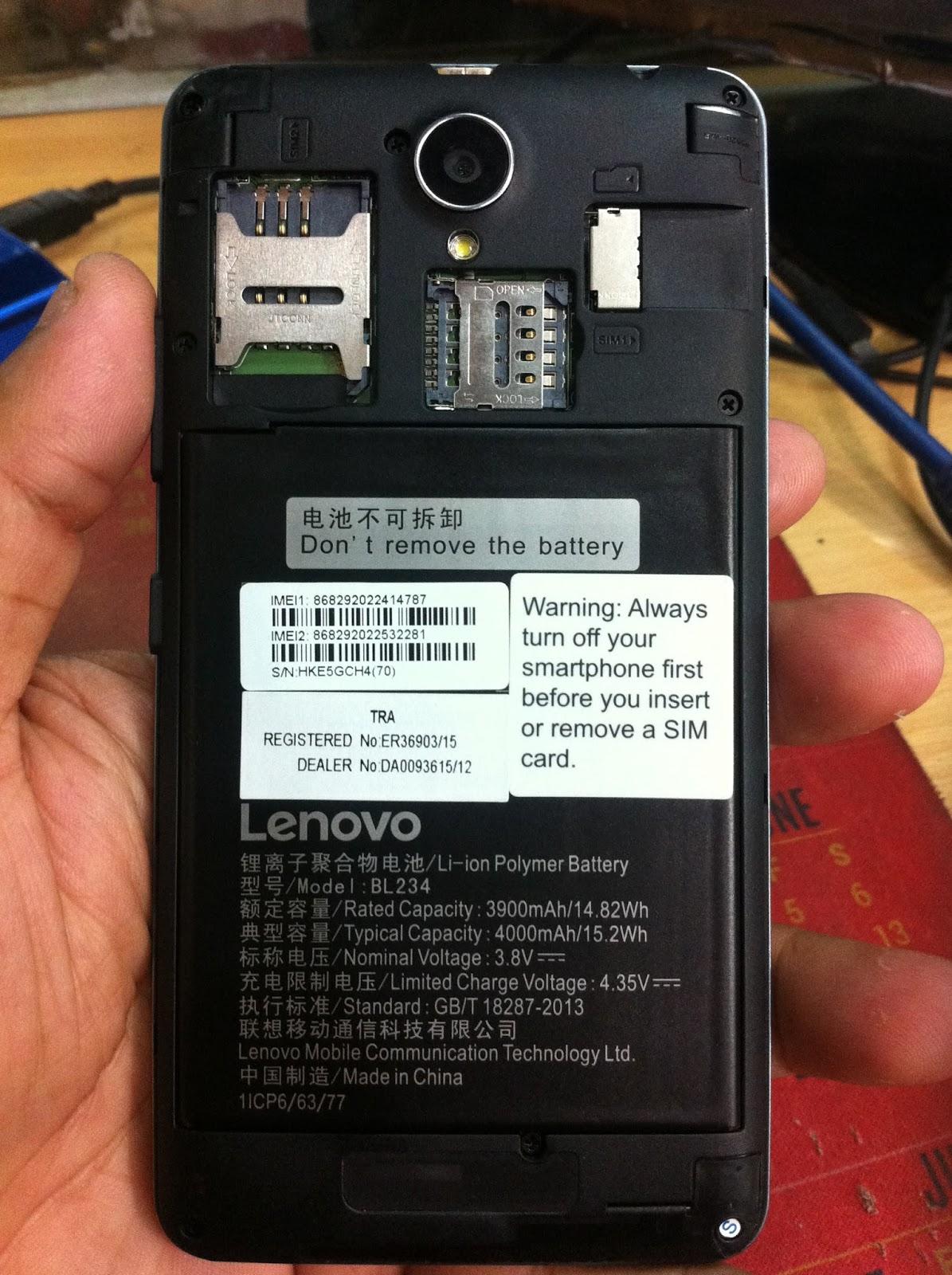 Как откатить ноутбук Lenovo к заводским настройкам 61