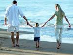 Papai e Mamãe comentem o nosso blog: