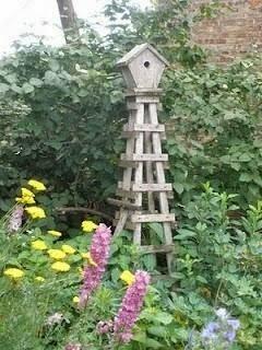 опора, пирамида, обелиск, для вьющихся растений, для фасоли, для горошка, для томатов, для помидор, для подсолнухов, для вьюнков