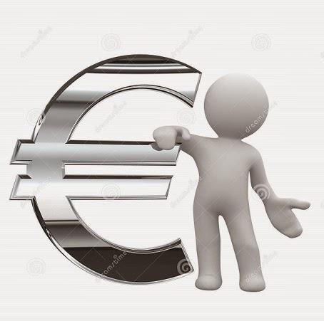 Prezzi (euro) in messaggio privato!!!