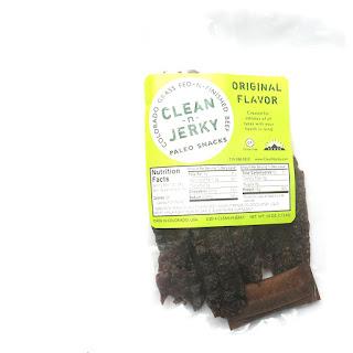clean-n-jerky