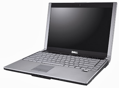 Dell XPS M1330, 91.4C301.001 Free Download Laptop Motherboard ...