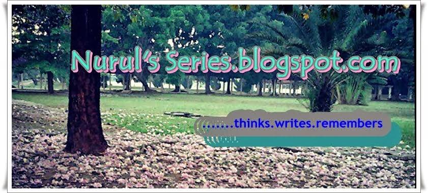 Nurul'sseries.blogspot.com