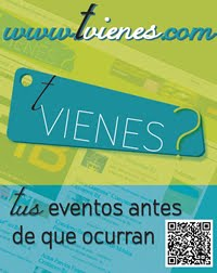 TVIENES.COM