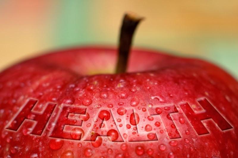 معلومات عن الصحة | معلومات صحية هامة جدا | معلومة صحية | هل تعلم عن الصحة ؟ Health information