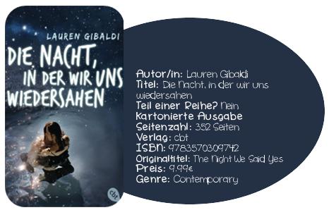 http://www.randomhouse.de/Taschenbuch/Die-Nacht-in-der-wir-uns-wiedersahen/Lauren-Gibaldi/e463574.rhd?mid=8&edi=#tabbox