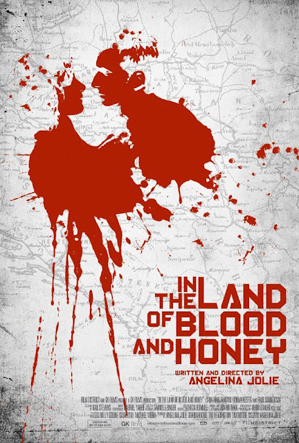 In.the.Land.of.Blood.and.Honey.2011.VODRip.x264.500MB.Hnmovies
