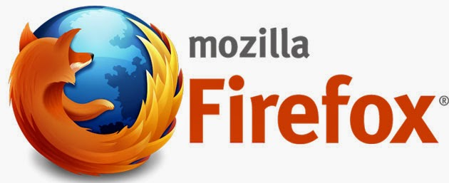 Download Mozilla Firefox 31 Stable Terbaru