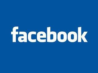 لماذا الفيس بوك لونه أزرق؟