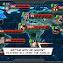 World at Arms 2.0 APK