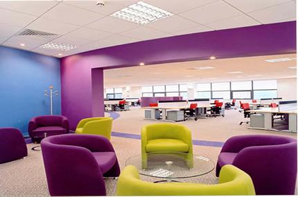 decorate mine interior design color schemes