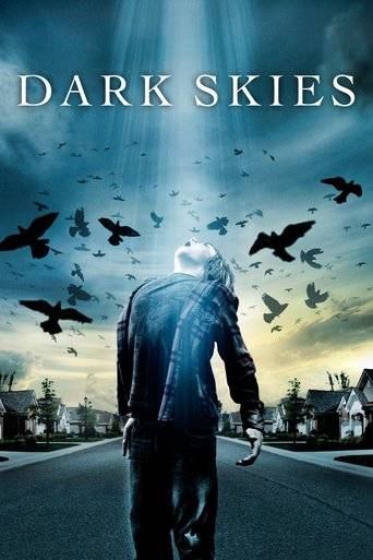 Dark Skies (2013) ταινιες online seires xrysoi greek subs
