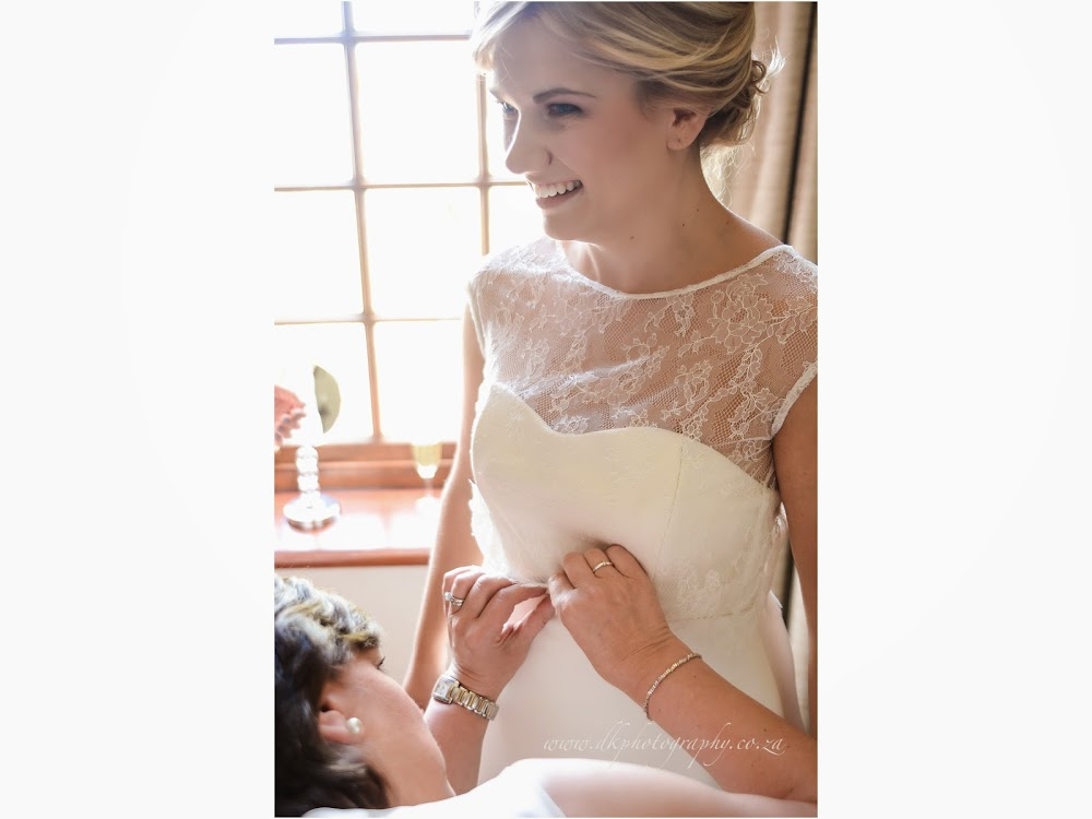 DK Photography LASTBLOG-067 Lotte & Kyle's Wedding in Meerendal Wine Estate  Cape Town Wedding photographer