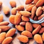 Almond Recipe Tips - How to Make Almond Oil