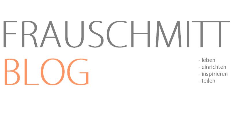 frauschmittblog