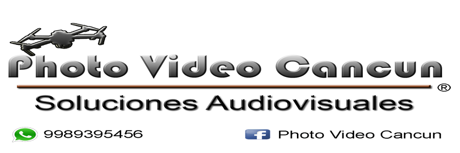 Photo Video Cancun | Cancun Photographer