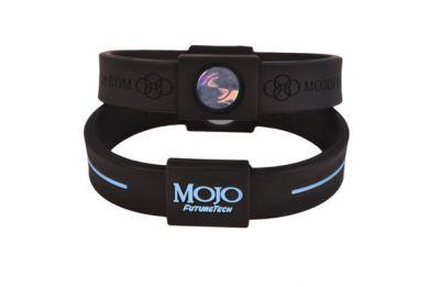 Mojo Bracelet Balance3