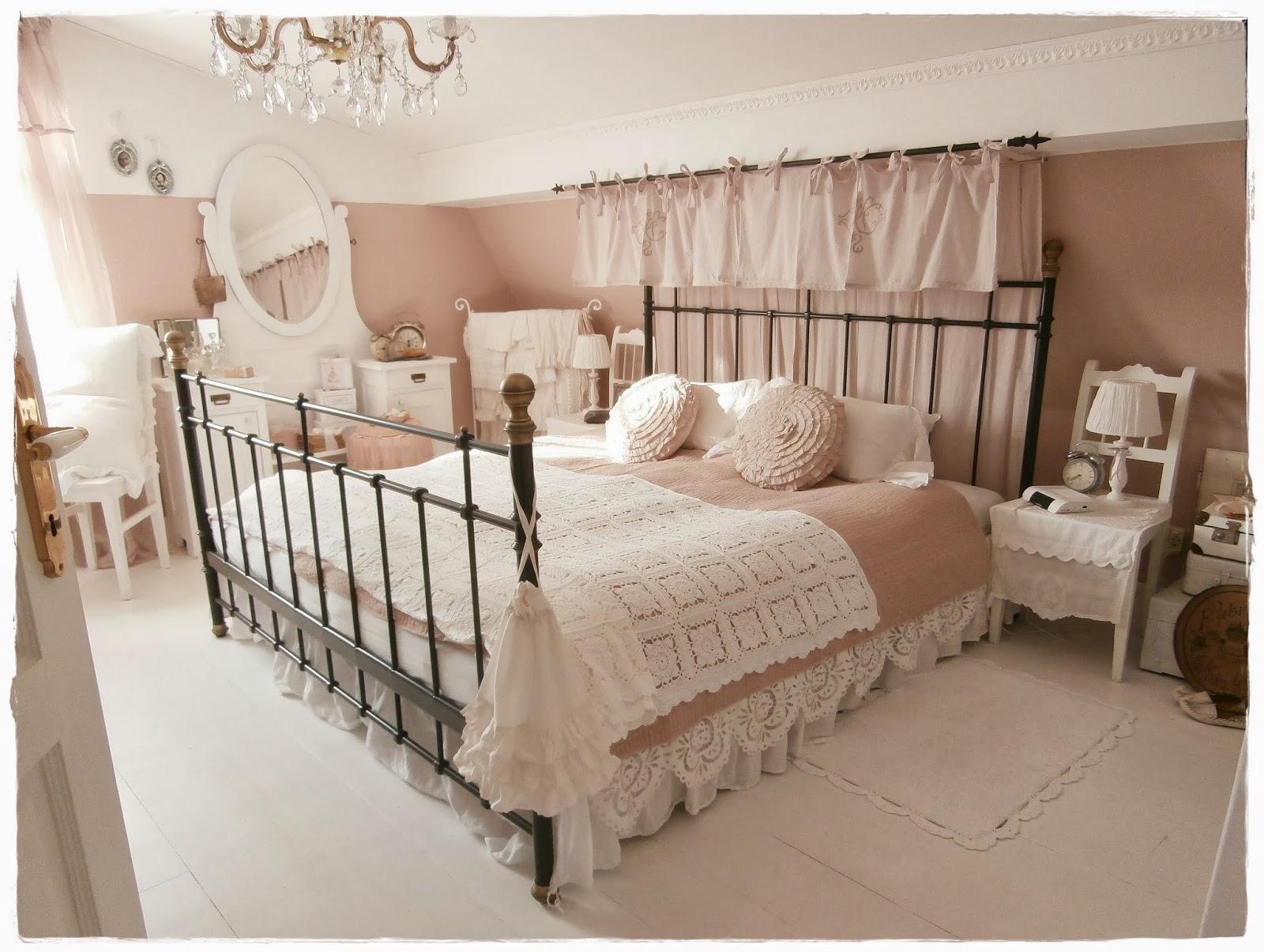 funvit | wohnzimmer schwarz weiß, Schlafzimmer entwurf