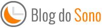 www.blogdosono.com