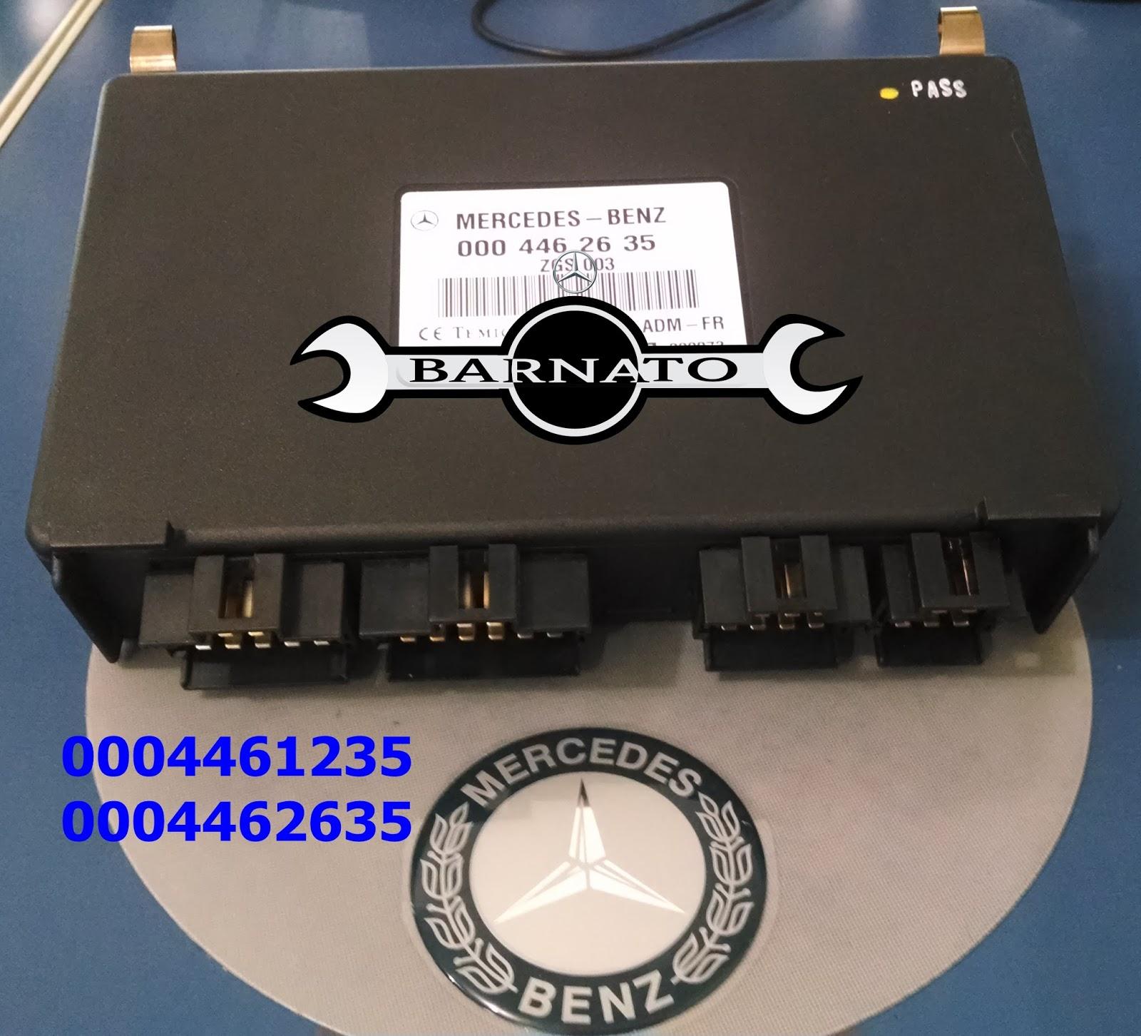 http://www.barnatoloja.com.br/produto.php?cod_produto=6425694
