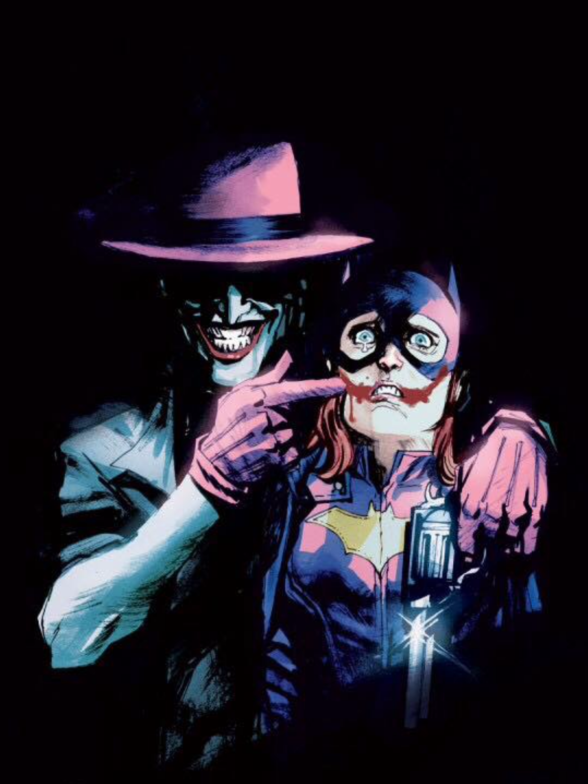 dc-comics-gives-in-to-threats-alan-moore-s-the-killing