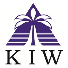 Logo PT Kawasan Industri Wijayakusuma (Persero)