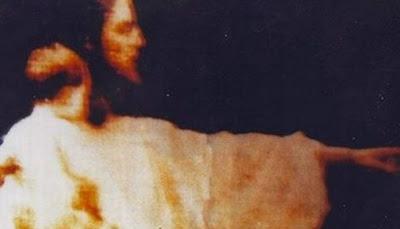 tromaktiko3898 Συγκλονιστικό: Παρουσία του Κυρίου σε μνήμα μικρού παιδιού!!!
