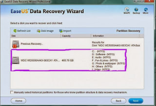 recover-deleted-files-from-hard-drive-picture-04
