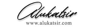 Alukatsir.com