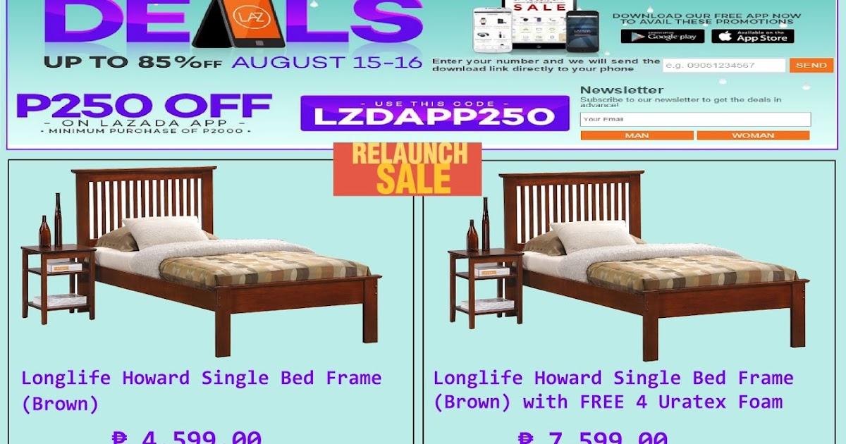 Cost u less office furniture manila furniture supplier for Cheap home furniture manila