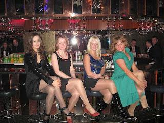 Casual Bottomless Girls - rs-10653-751502.jpg