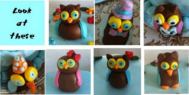 http://elegantcakesandpartydates.blogspot.com.au/p/plan-your-party.html