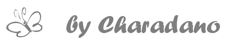 Charadano