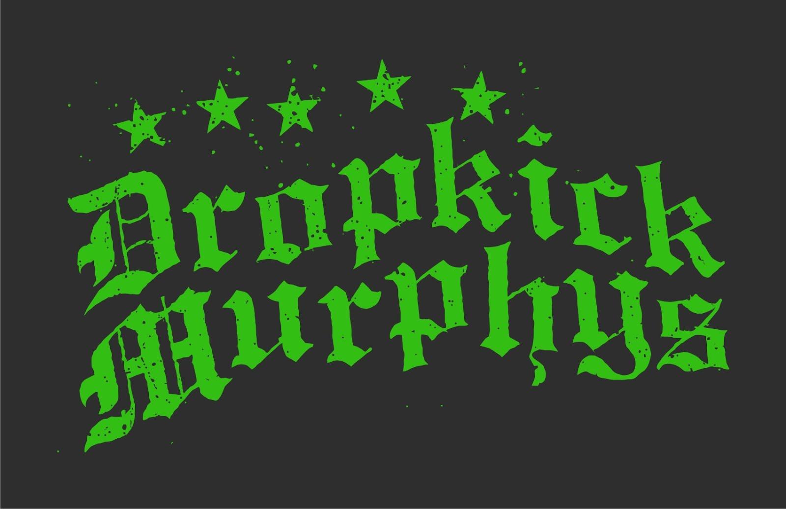 dropkick_murphys-logo_back_vector